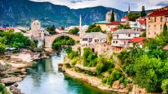 10 места в Източна Европа, които трябва да видите