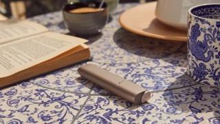 Philip Morris представи нови две iQOS устройства