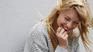 6 навика за по-хубава усмивка
