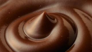 Фестивал на шоколада