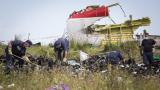 Семейства на загинали с MH17 съдят Путин в Страсбург