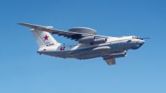 Южна Корея стреля 2 пъти по руски самолети, нарушили въздушното й пространство