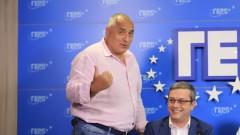 Борисов: Трябва ли да действаме като Стъки, за да излезе истината наяве