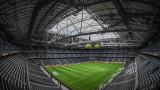 Дузпите са най-малко желаният вариант от финалистите в Лига Европа