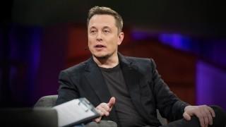 Tesla одобри възнаграждение от $2,6 милиарда за Илън Мъск