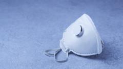 Задължително стана носенето на маски на открито в южните райони на Ница