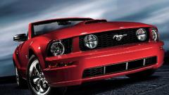 10 коли, които промениха света