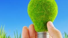 """Инициативата """"Часът на Земята"""" става по-популярна у нас"""