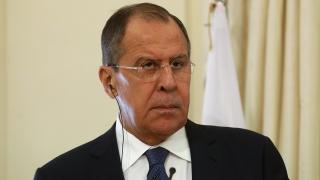 Русия ще освободи Алепо от терористите, закани се Лавров