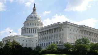 В Сената на САЩ се разбраха да отпуснат финансиране за работата на правителството
