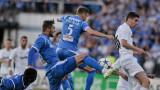 Холмар Ейолфсон от Левски ще играе на Мондиал 2018!