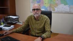 Проф. Олег Асенов: Разговор с превозвачи за тол система ще има след 15 юни