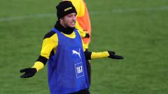 В Юнайтед обмислят мултимилионно предложение за Санчо или Дембеле