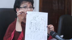 Промениха с много по-тежки обвиненията срещу братята побойници от Враца
