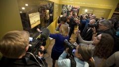 Върнаха 2 откраднати картини на Ван Гог