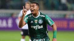 Ман Сити изпревари конкуренцията за бразилски национал