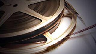 Румънски филм стана европейски филм на годината