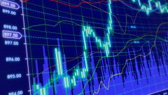 Инвеститорът, постигнал най-голямата печалба в исторяита, продава акциите си в компанията на Бъфет