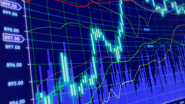 Въпреки кризата и политическата несигурност: S&P 500 удари нов исторически рекорд