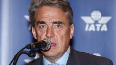 """IATA очаква самолетът на """"Боинг"""" 737 MAX да се върне в небето от август"""