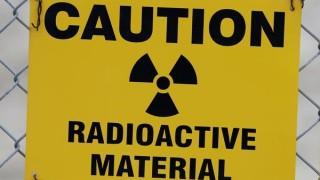 Радиоактивен теч в АЕЦ в Южна Каролина