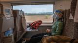Увеличение на случаите с коронавирус в Североизточен Китай до границата с Русия