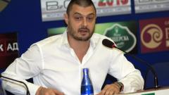 Бареков постави свои условия за участие в комисията за Петното