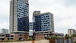 Сделката за сградата на НАП ще втрещи ЕК