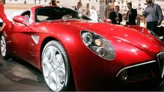 Европейски автомобилни концерни строят заводи в САЩ
