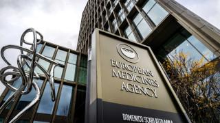ЕС: Ваксината на Pfizer/BioNTech не е свързана със смъртни случаи