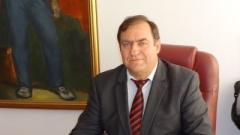 Стрелчани все по-гневни, Иван Евстатиев вече не е почетен гражданин