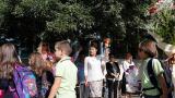 Съдът спира дискриминацията в приема на първокласници в София