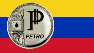 Закъсалата Венецуела ще плаща на Русия в криптовалута
