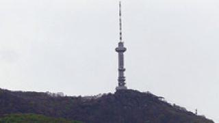 Първанов наложи вето върху Закона за радиото и телевизията