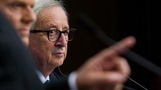 Франция ще търси начин да промени правилата за конкуренция на ЕС