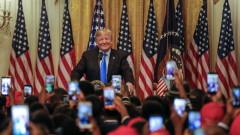 Роджър Уотърс: Тръмп и Болсонару са неофашисти