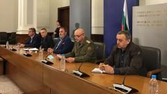 Нови 19 българи установиха с коронавирус, сред тях и бебе на два месеца