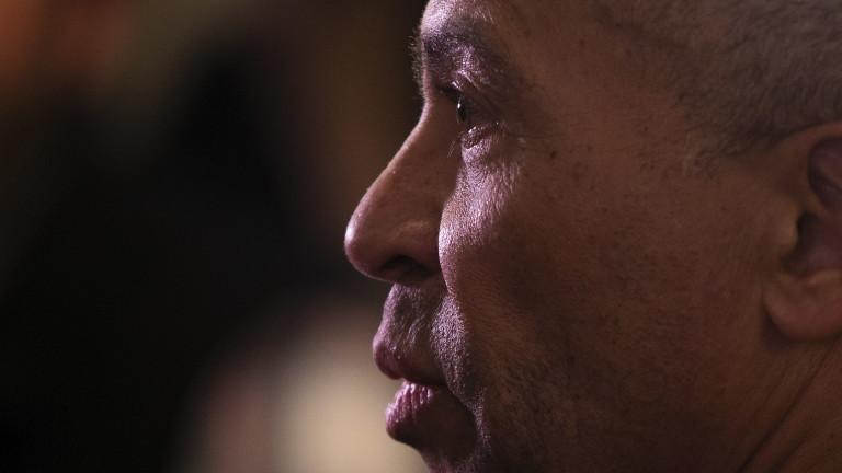 Афроамериканците напуснаха президентската надпревара в САЩ
