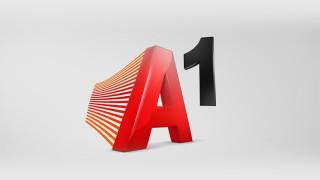 А1 пуска интерактивна телевизия с 4К Ultra HD резолюция