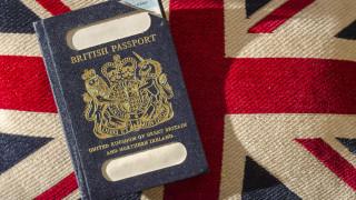 Богатите британци търсят второ гражданство заради Brexit