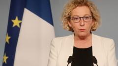 Половината трудоспособни французи временно безработни, но подпомагани от държавата