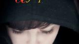 Исабел Алиенде с първи криминален роман