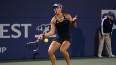 Елица Костова на 1/4-финал в Швейцария