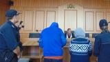 Близнакови твърдели, че Дупнишката популярна каса била клон на софийска банка