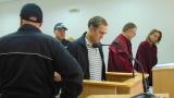 Прокуратурата иска 6 години затвор за Иван Евстатиев
