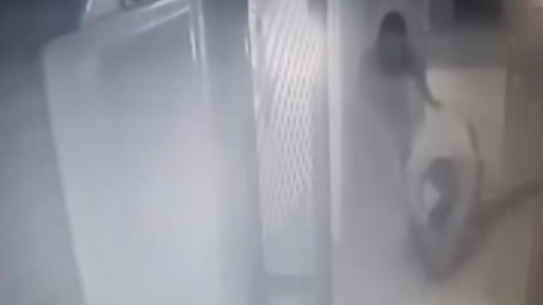 Британецът, пребил мъж в Слънчев бряг, остава в ареста