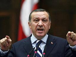 Турция към Израел: Не си играйте с търпението ни