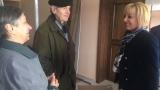 Манолова разкри, че фирмата, чийто цистерни взривиха Хитрино, няма Гражданска