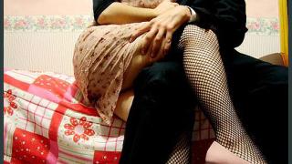 Женската сексуална разкрепостеност е мит