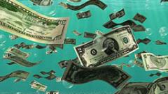 Булленд инвестмънтс увеличават капитала си с 11 млн. лв.